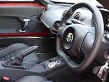 Alfa Romeo 4C 2015 Tbi - Thumb 9