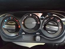 Alfa Romeo 4C 2015 Tbi - Thumb 10