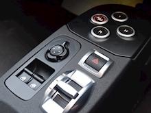 Alfa Romeo 4C 2015 Tbi - Thumb 13