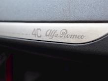 Alfa Romeo 4C 2015 Tbi - Thumb 14