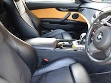 Bmw Z Series 2013 Z4 Sdrive35is Roadster - Thumb 8