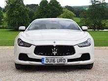 Maserati Ghibli 2016 S - Thumb 1