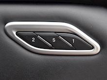 Maserati Ghibli 2016 S - Thumb 16