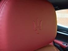Maserati Ghibli 2016 S - Thumb 8