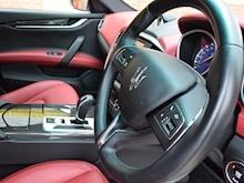 Maserati Ghibli 2016 S - Thumb 7