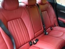 Maserati Ghibli 2016 S - Thumb 6