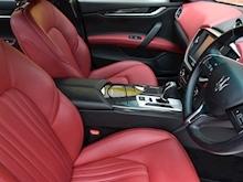 Maserati Ghibli 2016 S - Thumb 5