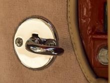 Jaguar 'e' 1964 Type - Thumb 16