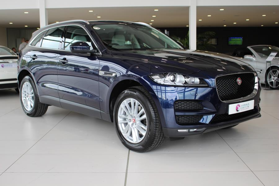 used jaguar f pace portfolio awd portfolio awd 2016 hippo prestige hippo. Black Bedroom Furniture Sets. Home Design Ideas