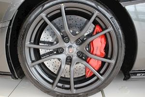 Mclaren 570S V8 Ssg - Thumb 6