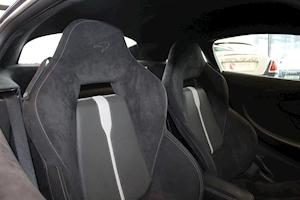 Mclaren 570S V8 Ssg - Thumb 11
