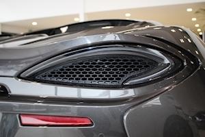 Mclaren 570S V8 Ssg - Thumb 12