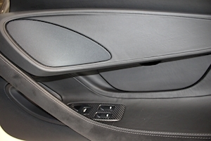 Mclaren 570S V8 Ssg - Thumb 16