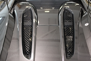 Mclaren 570S V8 Ssg - Thumb 18