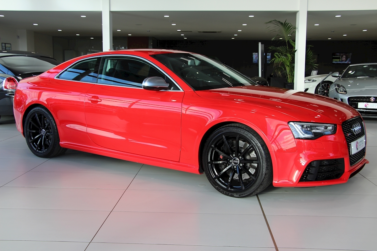 used audi a5 rs5 fsi quattro rs5 fsi quattro 2014 hippo prestige hippo. Black Bedroom Furniture Sets. Home Design Ideas