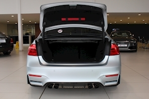 Bmw 3 Series M3  Jahre Edition Competition Package - Thumb 6