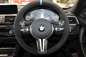 Bmw 3 Series M3  Jahre Edition Competition Package - Thumb 9