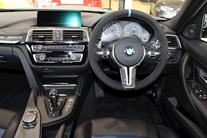 Bmw 3 Series M3  Jahre Edition Competition Package - Thumb 10