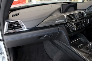 Bmw 3 Series M3  Jahre Edition Competition Package - Thumb 18