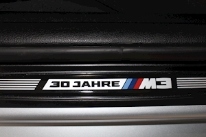 Bmw 3 Series M3  Jahre Edition Competition Package - Thumb 21