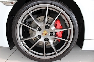 Porsche Cayman 24V S Pdk - Thumb 7
