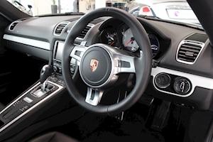 Porsche Cayman 24V S Pdk - Thumb 10