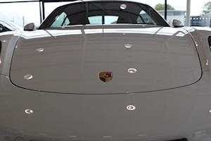 Porsche Cayman 24V S Pdk - Thumb 12