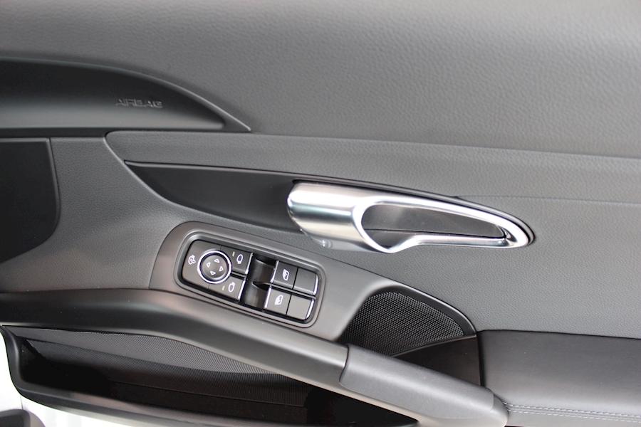 Porsche Cayman 24V S Pdk - Large 16