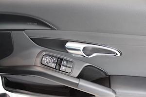 Porsche Cayman 24V S Pdk - Thumb 16