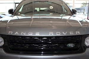 Land Rover Range Rover Sport Sdv6 Autobiography Dynamic - Thumb 15