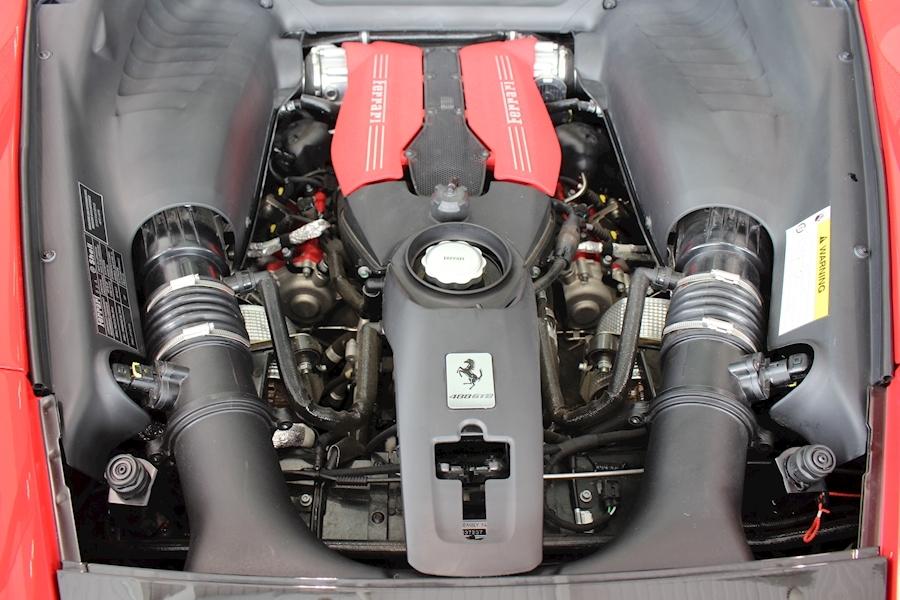 Ferrari 488 Gtb - Large 7