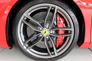 Ferrari 488 Gtb - Thumb 8
