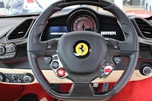 Ferrari 488 Gtb - Thumb 12