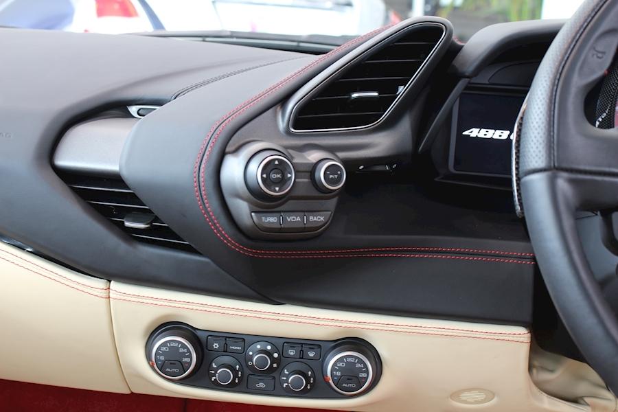 Ferrari 488 Gtb - Large 15