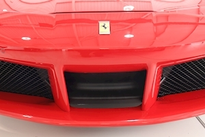 Ferrari 488 Gtb - Thumb 16