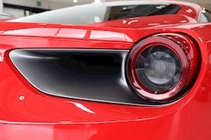 Ferrari 488 Gtb - Thumb 19