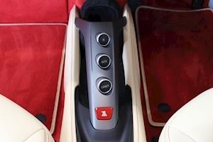 Ferrari 488 Gtb - Thumb 21