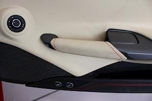 Ferrari 488 Gtb - Thumb 22