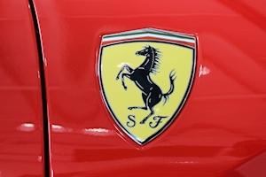 Ferrari 488 Gtb - Thumb 26