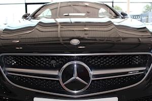 Mercedes S Class Amg S 63 - Thumb 12