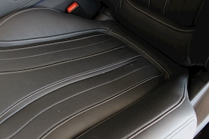 Mercedes S Class Amg S 63 - Thumb 13