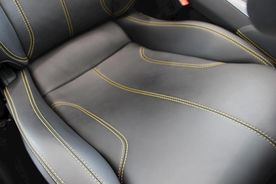 Lamborghini Huracan LP SPYDER 5.2 - Large 11