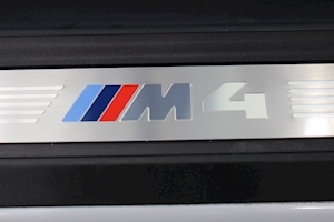 Bmw 4 Series M4 - Thumb 24