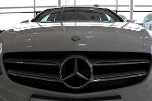 Mercedes A-Class A180 Cdi Blueefficiency Amg Sport - Thumb 15