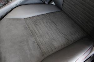 Mercedes A-Class A180 Cdi Blueefficiency Amg Sport - Thumb 16