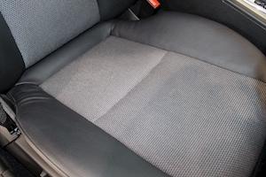 Mercedes C Class C250 Cdi Blueefficiency Amg Sport - Thumb 12