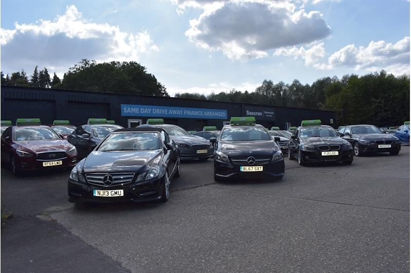 Jaguar – F-Pace Prestige Awd 2.0 5dr SUV Automatic Diesel (2016) full