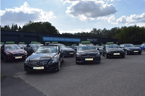 Lexus – Rx 450H Se-L Premier 3.5 5dr Suv Cvt Petrol/Electric (2011) full