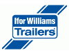 ifor-williams