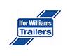 ifor-williams